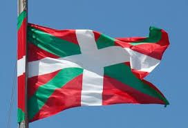 Le Pays basque nord