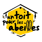 Un toit pour les abeilles - Parrainez une ruche - Sauvez les abeilles