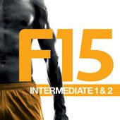 Forever Living Products Benelux - M708_F15_INTERMEDIATE_Belgique_Luxembourg_FR - Pagina 1