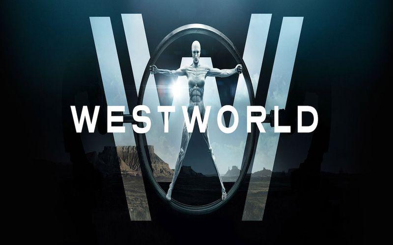 Westworld Saison 1, série futuriste glaçante et visionnaire