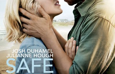 UN HAVRE DE PAIX (Safe Haven)