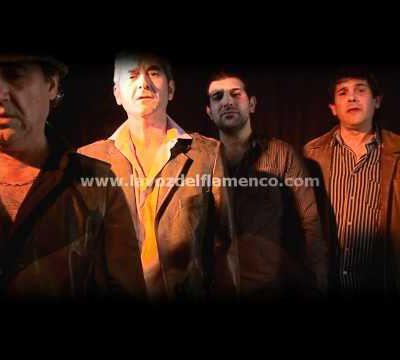 """VIDEO DE LOS KIYOS """"BAILARAS LA RUMBA"""""""