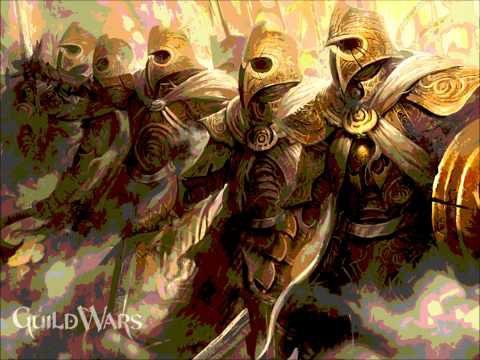 Chant des guerriers du Nord