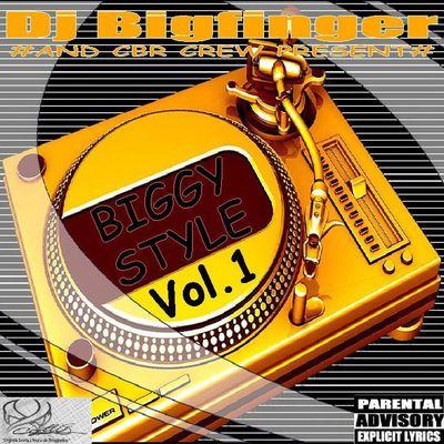 Biggy Style Vol1