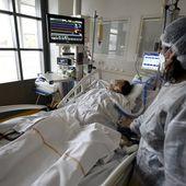 Toulouse : une quinquagénaire contaminée par le virus après avoir été vaccinée !