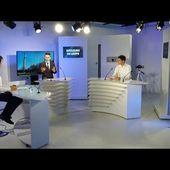 TPE débat inégalités et discriminations homme/femme