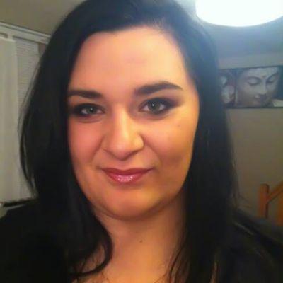 Blog de Julie Démo stampin'up