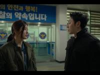 [Premières Impressions] Special Labor Inspector Jo 특별근로감독관 조장풍 (Episodes 1 à 8 /32)