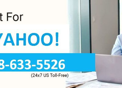 Contact Yahoo Customer Service: +1-888-633-5526 :Yahoo Customer Support Number::Yahoo Toll-Free Helpline Number