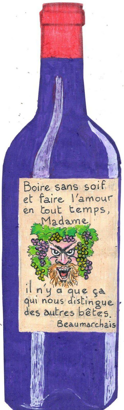 pour Michèle Granier
