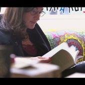 """La grande librairie Visitez la librairie """" Les Rebelles ordinaires """" de La Rochelle"""