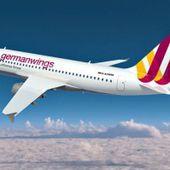 Grève Germanwings : 168 vols annulés jeudi, 178 vendredi - Ça n'empêche pas Nicolas