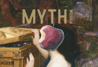 MythWoman en confinement