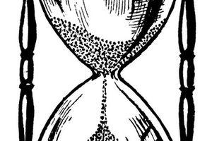 Le temps CP