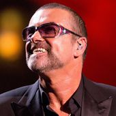 A posthumous George Michael single is coming tomorrow
