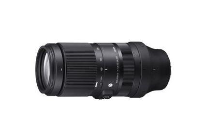 Retour sur le téléobjectif Sigma100-400mm F5-6.3 DG DN OS Sony E