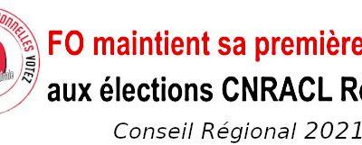 Discours 1er Mai 2021 à Nantes