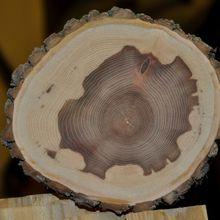 Du bois pour le design