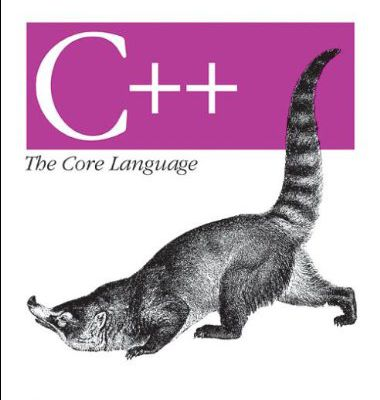Best free kindle book downloads C++ the Core