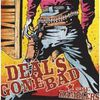 Deal's Gone Bad - The Ramblers