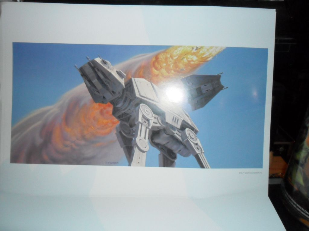 Collection n°182: janosolo kenner hasbro - Page 17 Image%2F1409024%2F20201221%2Fob_b69955_litho-3