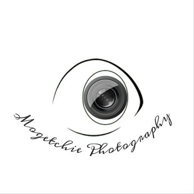 Mogetchie Photography