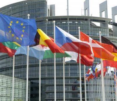 Le projet d'une Europe politique depuis le Congrès de La Haye (1ère partie)