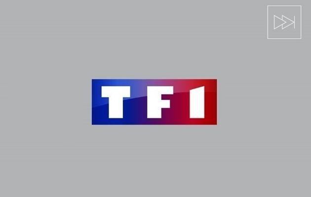 Signature d'un accord de distribution entre le groupe TF1 et  Bouygues Telecom