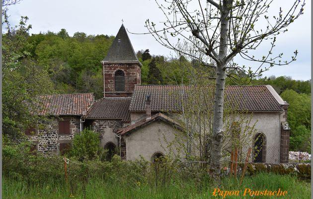Saint Bérain