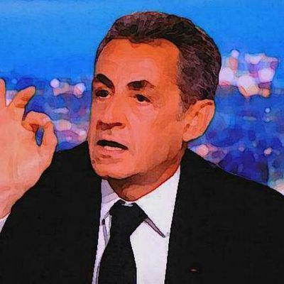 Injustice pour Nicolas Sarkozy ?