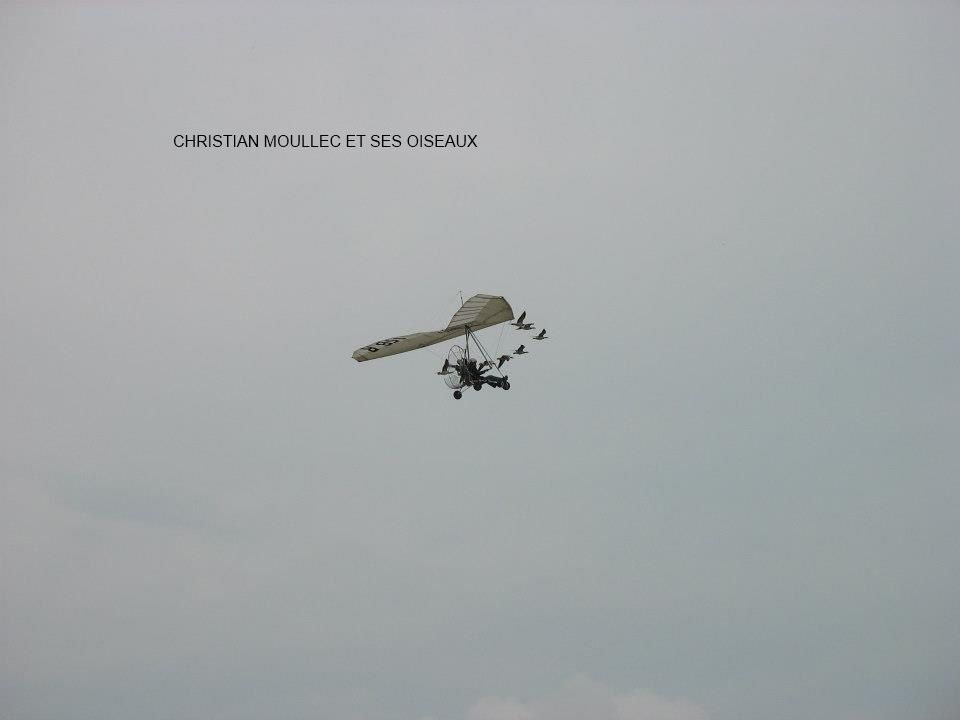 Album - Rennes Airshow 22 et 23 Septembre 2012