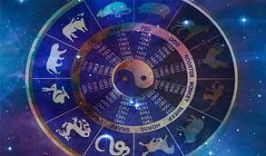 Best Astrologer in Delhi NCR, Astrologer Vedant Sharmaa