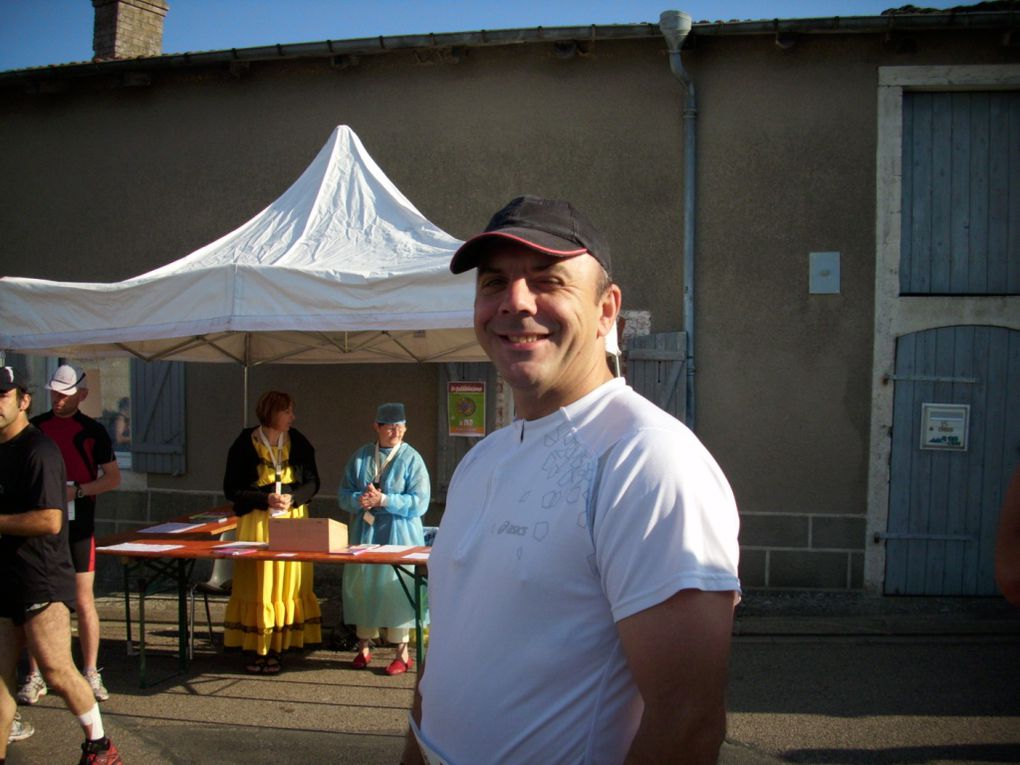 Album - la-cald-nacienne-2009