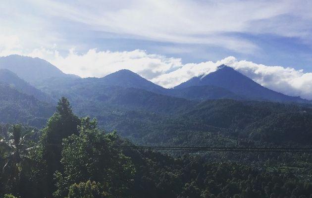15 jours à Bali : les cascades de Mundunk et le lac Tamblingan