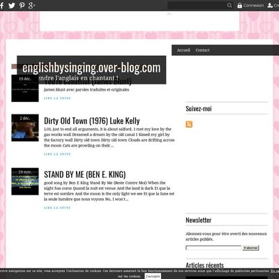 englishbysinging.over-blog.com