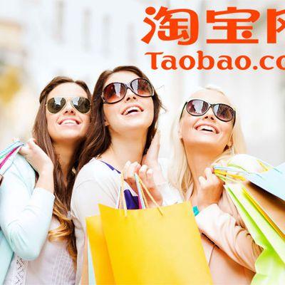Dịch vụ đặt mua hàng trên Taobao ở đâu uy tín tốt nhất