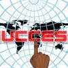 #Startup 20 secrets pour attirer de nouveaux clients