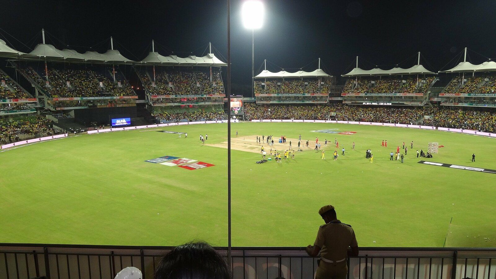 How Can I Make More Money With Cricket Betting?