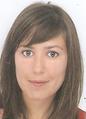 Psychologue, Folelli, Corse et psychologue en ligne