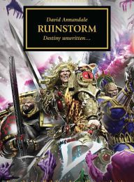 It series computer books free download Ruinstorm