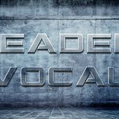 www.leadervocal.com