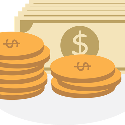 The Features Of Daily Recurring Deposit