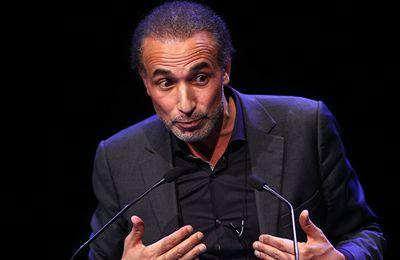 Inculpé pour viols, Tariq Ramadan va lancer des formations sur l'humanisme et le féminisme