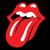The Rolling Stones - Listen on Deezer | Music Streaming