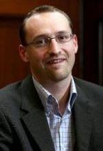 Philippe Van Cauwenberghe (28/06/2007)