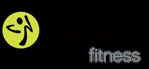 Rentrée Zumba Fitness à Monès