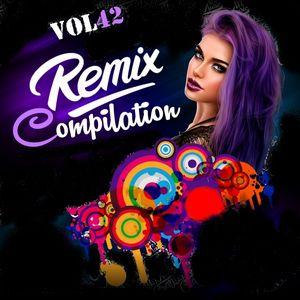 Rai Remix DJ 2021 Vol 42