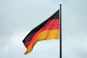 Les cas de covid-19 augmentent de façon exponentielle en Allemagne, prévient l'Institut