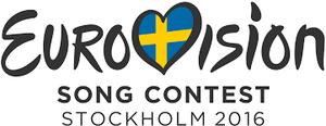 La chanson d'Aulnay-sous-Bois pour l'Eurovision 2016 reçoit le soutien du comédien Yvan Le Bolloch