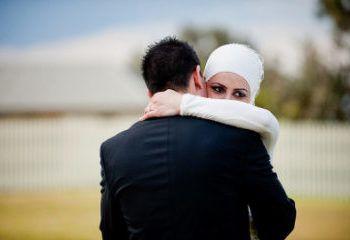 Love Spell To Stop Cheating Boyfriend